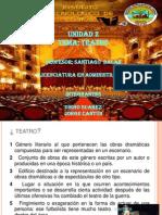 Expo Teatro