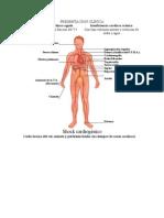 PREs.clinica Fisiopat