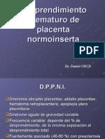 D.P.P.N.I