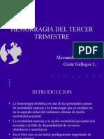 Obstetricia HTT 2