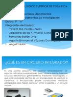 _Instituto(1)