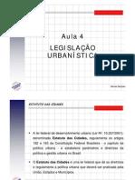 Aula 4_Legislação Urbanística (1)