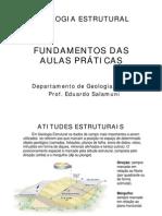 aulaspraticas1