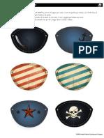 Kit Fiesta Pirata Bucaneros[1]
