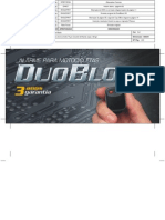150484002 r6 1-1 Manual Alarme p Motos Duoblock Gii
