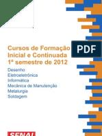 Catálogo_de_cursos-1º_sem_2012