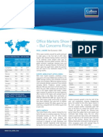 Office Global Highlights Midyear 2011
