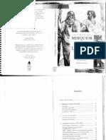 Jose Guilherme Merquior - Liberalismo - Antigo e Moderno