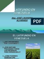 El Latifundio en Venezuela-ultimo