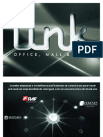 Link Office Mail & Stay | Portal Imoveislancamentos RJ