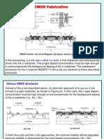 3-VLCI- CMOS&BiCMOS