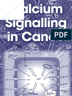 Calcium Signalling in Cancer-sh Erbet