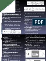 CAF_12_clase4_Presentación1