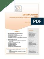 Convocatoria_REPRs_2011.209161847