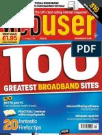 Webuser.magazine.august.03