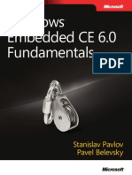 CE Fundamentals eBook