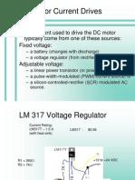 DCmotor Drives Pg86