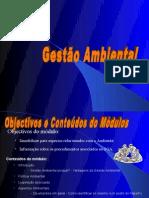1191354954_1209.sistema_de_gestao_ambiental[1]