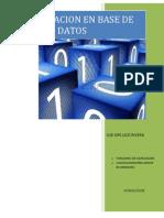 Base de Datospdf