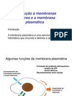 10-Membranas 2009a