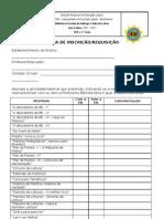 Ficha_Requisição_Inscrição
