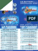 Usbattery Sheet