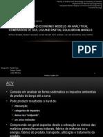 Method Presentation (1)