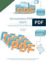 Generacion de PDF en PHP Con FPDF