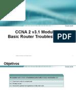 CCNA2v3