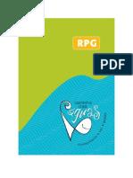 RPG_Caminho das Águas