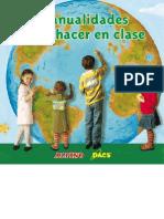 libro_manualidades_2007