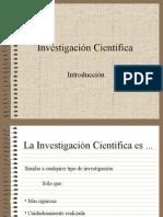 Metodolog€¦ía de Investigaci€¦ón