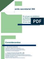 Acuerdo_384_completo