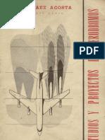Libro Estudio y Proyecto de Aerodromos
