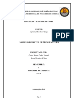 Modelo de datos para fabricacion_final