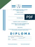 diplomastercero