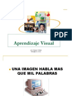 aprendizaje-visual2910