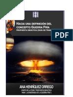 guia-1-concepto-guerra-fria-con-formato