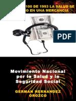prouesta_nuevo_modelo_seguridad_social_2011[1]