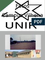 Fotos Unir