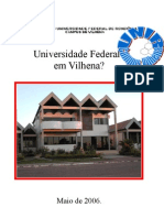 Manual UNIR Campus Vilhena2