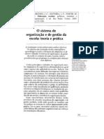 1 paradigmas e concepções de gestão educacional
