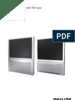 toshiba 32c120u owners manual video hdmi rh scribd com Toshiba 32 Inch TV Review Toshiba 32C120U