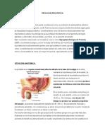 21-12 PatologÍa ProstÁtica Comisión Eu