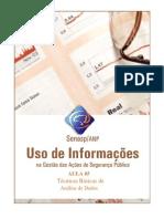 Técnicas Básicas de_informacao5