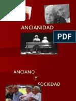 ANCIANIDAD