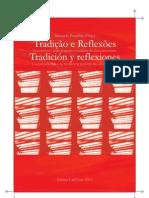20110909-tradicao_reflexoes