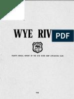 1961-62 Annual Report