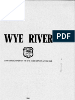 1963-64 Annual Report