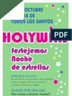 POSTERholywins2010OK